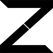 zgiep.com