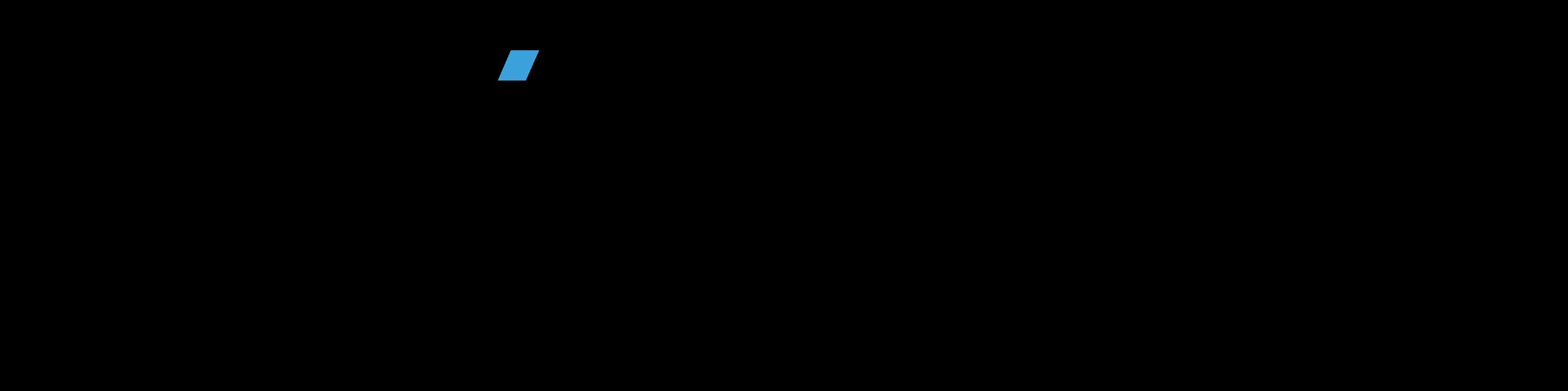 Bivrost