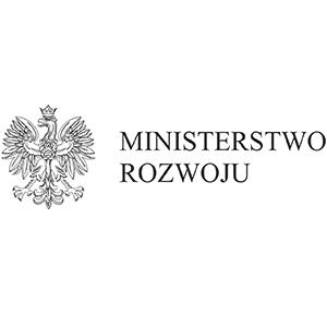 Ministerstwo Rozwoju