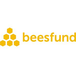 Beesfund.com